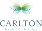 Carlton Health Club & Spa